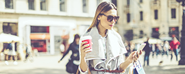 The rise of social media influencers in the UK