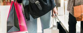 Insurgent brands shake up China's FMCG market
