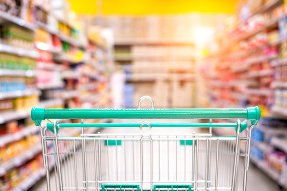 In Spain, Mercadona and Lidl gain market share in Q2