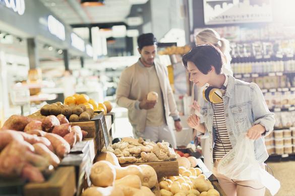 Consumer Insights Latam Q4 2019