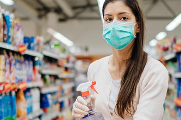 La salud primero: Latinos en tiempo de COVID-19