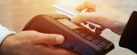 COVID:Oportunidad para transformar rol de forma de pago