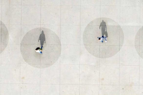 Conheça as 3 descobertas sobre os futuros hábitos de consumo