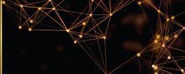 El crecimiento exponencial del e-commerce tras COVID-19