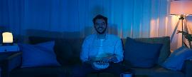Un año de cine para el comportamiento del consumidor