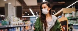 Shoppers buscan proximidad, seguridad y fácil acceso