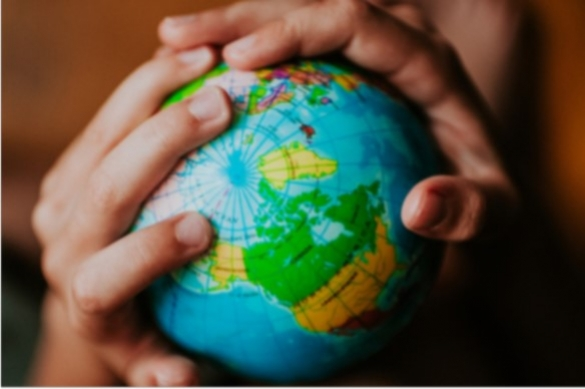 Comportamientos del consumidor hacia el medio ambiente