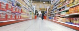 Mixed performance in 2011 for international retailers in China