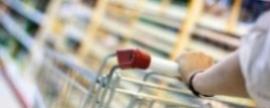 El Gran Consumo crece en valor y en volumen en 2011