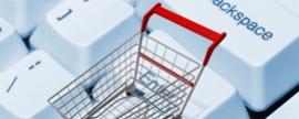 Journée e-commerce - LSA