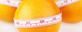 Journée Nutrition Santé - LSA