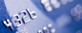 La 'compra online' genera 531 millones � para el Gran Consumo
