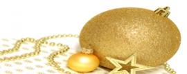 369 euros en alimentación en Navidad