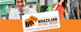 Brazilian Retail Week