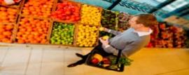 La inflación continúa frenando el consumo