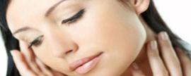 Las cremas BB revolucionan la cosmética �todo en uno�