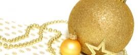 La alimentación factura un 1% menos estas Navidades