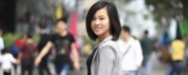 """China: Grandes Oportunidades em Cidades """"Pequenas"""""""