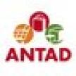 Expo Antad 2013