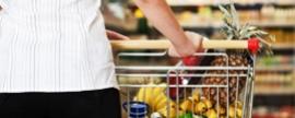 Mercadona y DIA, las cadenas más dinámicas de 2012