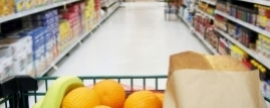 Slowdown in FMCG growth halted in Q4