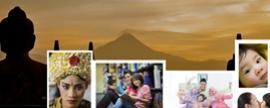 Spotlight on Indonesia - July 2013