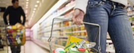 Slowdown in China's FMCG growth for another quarter