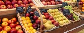 El Gran Consumo crece por encima del 2% hasta junio
