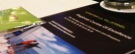 Price & Promotion Optimizer Seminar