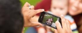 Sólo un 17% de Smartphones son Premium