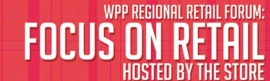 WPP Regional Retail Forum: Focus on Retail