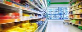 Colombia: los hogares realizan compras más racionales