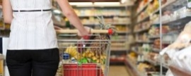 FMCG slowdown stabilises in China