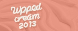 Brand Footprint, recognized in the WPPED Cream Awards