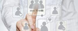 Fans de Facebook, un target de valor para el Gran Consumo