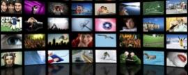 La publicidad en TV ayuda a las marcas