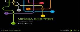 Argentina: 76% de los shoppers realizan compras rápidas