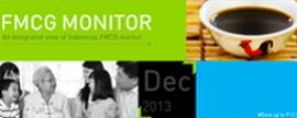 FMCG MONITOR DECEMBER 2013