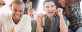 Cervejas, as estrelas do consumo na Copa do Mundo!