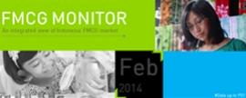 FMCG MONITOR FEBRUARY 2014
