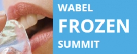 Wabel Frozen Food Summit