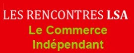 1er Forum du Commerce Independant