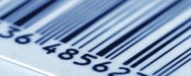 Consumer Insights  revela como foi o consumo em 2013