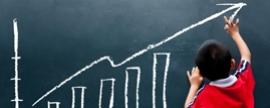 5 mandamientos para crecer en Gran Consumo