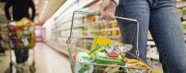 Colombianos compran cada vez más seguido