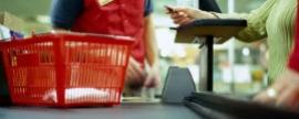 Situación actual de los Canales de compra en Latinoamérica