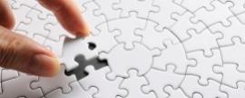 Portafolio global alineado en 7 soluciones