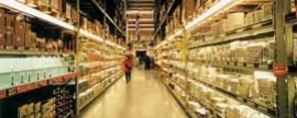 FMCG growth showing signs of stabilizing in Q2