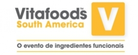 Congresso Vitafoods South America 2014