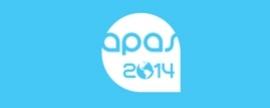 Feira APAS 2014